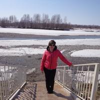 Наталья, 49 лет, Рыбы, Горно-Алтайск