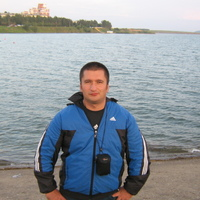 михаил, 41 год, Дева, Киров