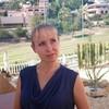 Olga, 38, г.Барселона