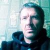 Евгений, 42, Горлівка