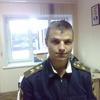 Александр, 31, г.Орел