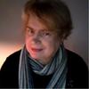 Alina Volkova, 65, г.Милан