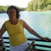 Наталья, 65, г.Калининград (Кенигсберг)