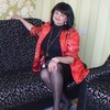 Людмила, 51, г.Новоград-Волынский