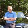 Алекс, 32, г.Зеленоград