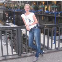 Alina, 42 года, Рак, Минск