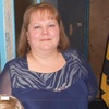 Светлана, 42, г.Ярославль