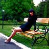 Mare, 28, г.Ровно