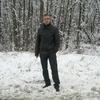 Евгений, 77, г.Тверь