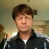 ярослав, 38, Івано-Франківськ
