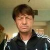 ярослав, 38, г.Ивано-Франковск