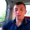 Еужен, 25, Ізмаїл