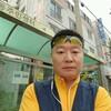 виктор, 44, г.Пусан