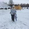 Светлана, 52, г.Серпухов