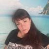 Марина, 41, г.Полтава