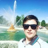 Oleksandr, 24, г.Мадрид