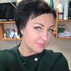 Татьяна, 41, г.Воронеж