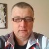 Alfreds, 51, г.Даугавпилс