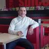 Виктор, 49, г.Усть-Кут