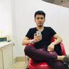Humoyun, 21, г.Саранск