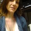 Анна, 32, г.Орел