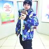 Жони, 24, г.Тобольск