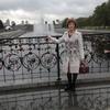 Зинаида, 59, г.Екатеринбург