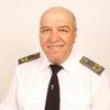 Никола, 62, г.Запорожье