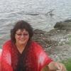 Светлана, 51, г.Красноперекопск