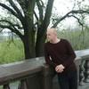 Андрей, 33, г.Гомель