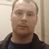 Дмитрий, 38, г.Киров