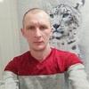 Евгений, 34, г.Канск