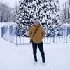 леонид, 28, г.Прохладный