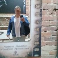 Алексей, 55 лет, Овен, Москва