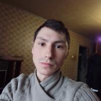 Александр, 34 года, Весы, Нижний Новгород