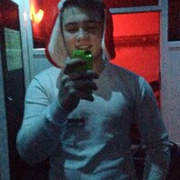 Мути, 22 года, Рак, Сургут
