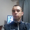Sergey, 35, Nevel'sk