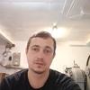 Влад, 31, г.Тегеран