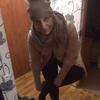 Анюта, 30, г.Сургут