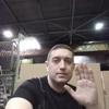 Саша, 38, г.Луганск