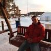 Роман, 34, г.Сыктывкар