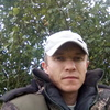 Maksim Shaytor, 34, Vitebsk