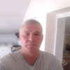 СЕРГЕЙ, 57, г.Ужгород