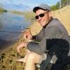 Евгений, 41, г.Вилюйск