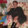 Александра, 71, г.Караганда