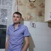 НИКОЛАЙ, 23, г.Камышин