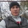 Влад, 24, г.Ульяновск