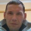 Анвар, 39, г.Красноярск