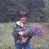 Ирина, 48, г.Катав-Ивановск
