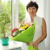 Ольга, 54, г.Благовещенск